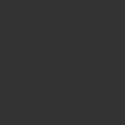 Logo-ARR